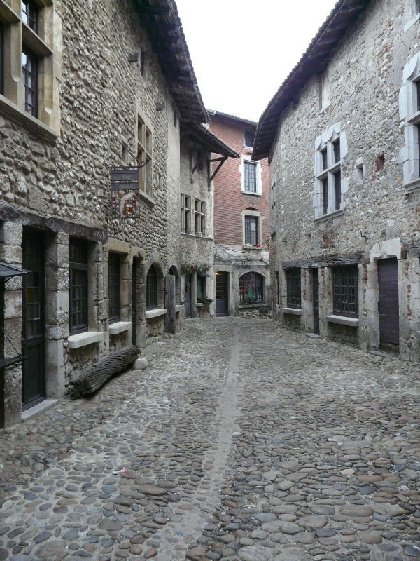 09-perouges (6)