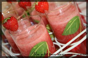 Limonade_fraises_past_que2