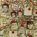 Enfants disparus et tués en isère: des dossiers sabotés?