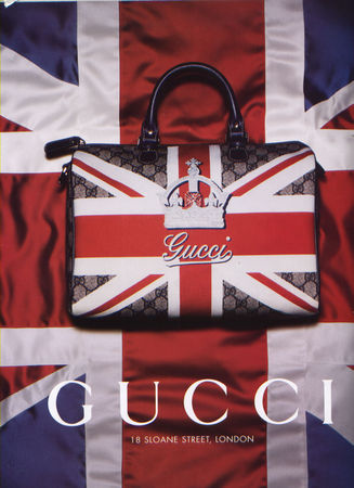 gucci_flag