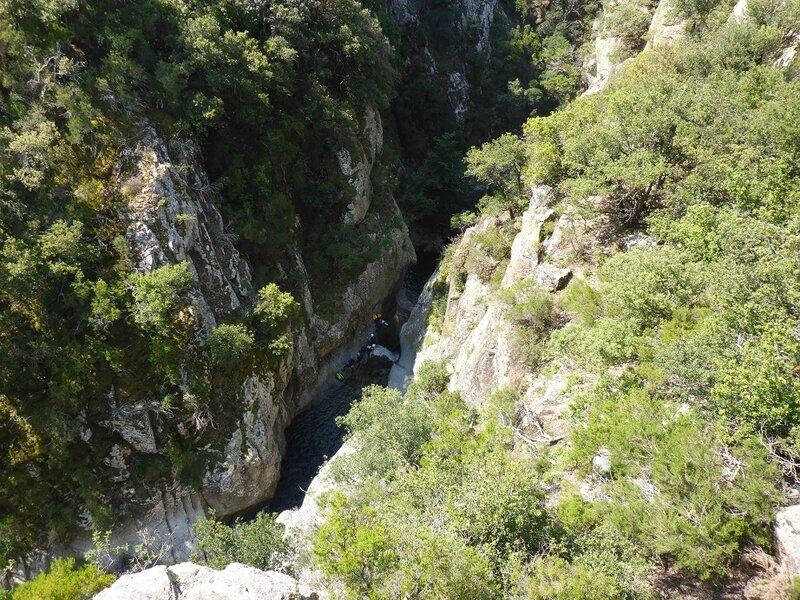 Canyon_Gourg_des_Anelles_1