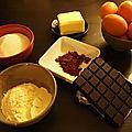 001 gâteau moelleux au chocolat ladurée