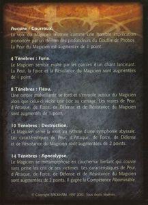 Questeur d'Achéron 01 - litanie_mortelle(verso) (sort)