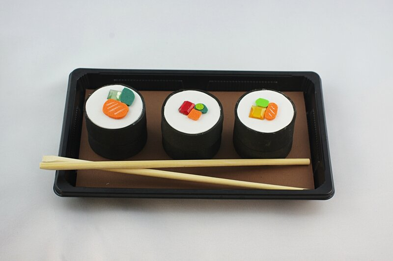 Sushiparty (3)