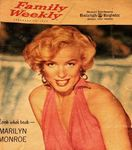 Family_Weekly_usa_1959