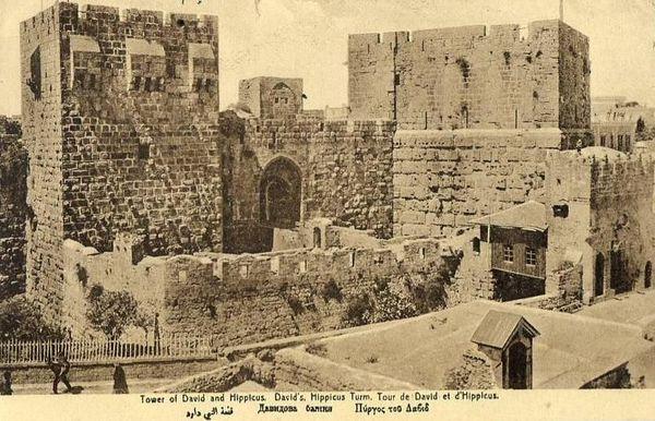 JERUSALEM_03