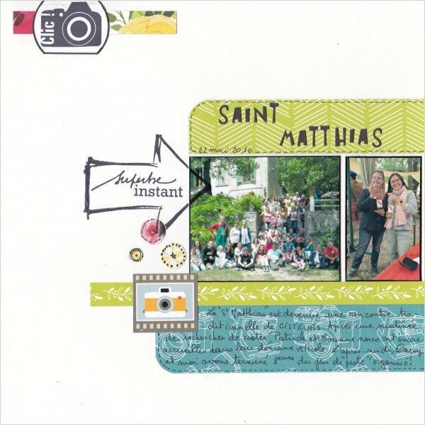 2016-05-22 Saint Matthias