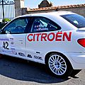 rally montbrison 42 2015