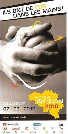 artisan_2010