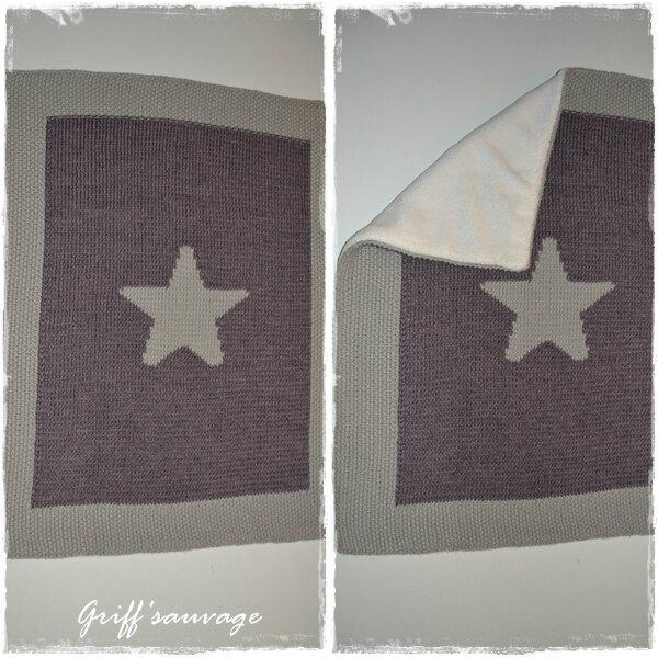 couverture étoile1