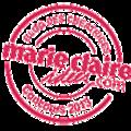 Concours blog créatif 2013