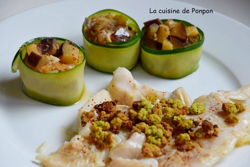 fondue d'aubergine (1)