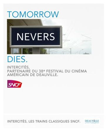 0006_NEVER
