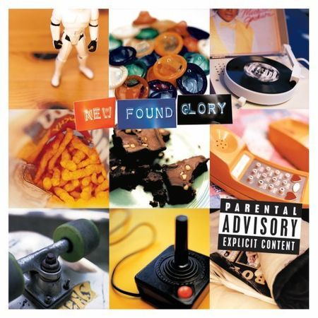 00_new_found_glory_new_found_glory__deluxe_edition__2010