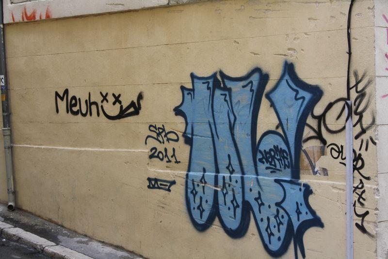 Marseille_269