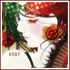ava_kyofemin1bis