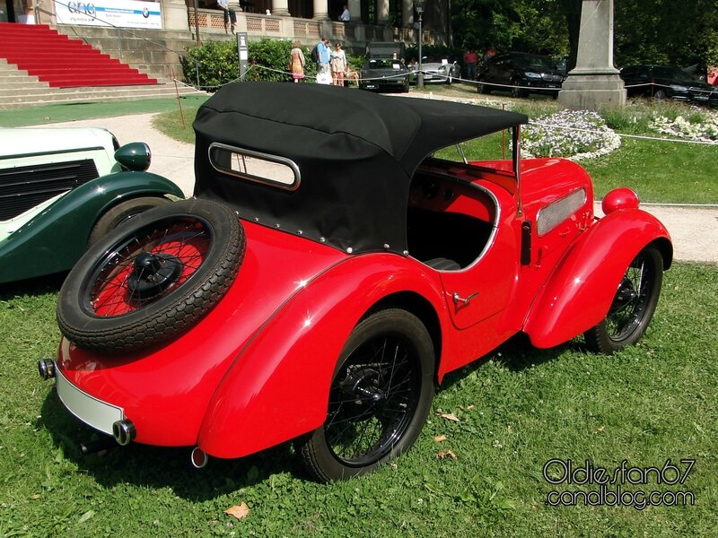 bmw-dixi-315-ps-roadster-1929-2