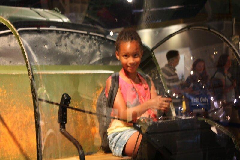 J8 - 05 juillet 2014 - musee de l'intrepid (156).JPG