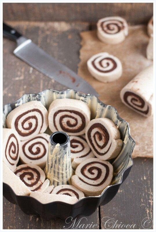 babka-coco-chocolat4-2