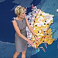 Evelyne Dhéliat 2760 11 11 13 m