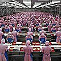 Chinese-factory-laborers1-565x250