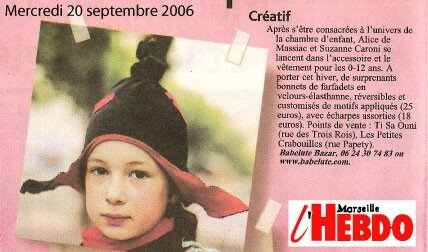 09_06_Marseille_hebdo_bonne