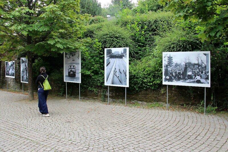 3-Bretagne-La Gacilly - Expo Photo (Takeyoshi Tanuna)_4718