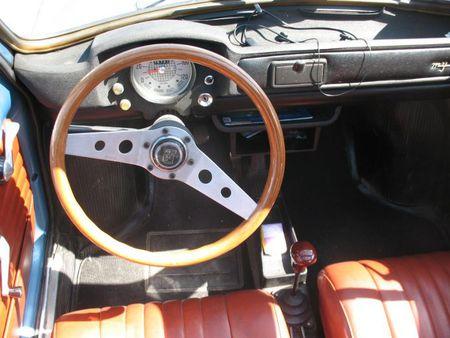 Fiat500mycarint