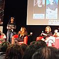 Paris manga & sci-fi show – le 25 mars 2017