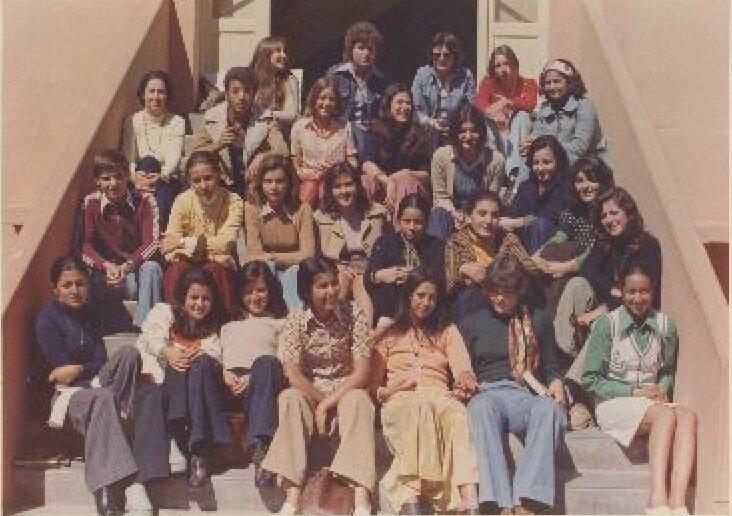 LVH-1974-2eAnnée-Lahkim-Bourgier