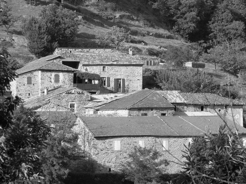 Ardèche 2014 080a