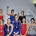 Compet Grenoble - 42