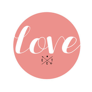 logo_love_etc