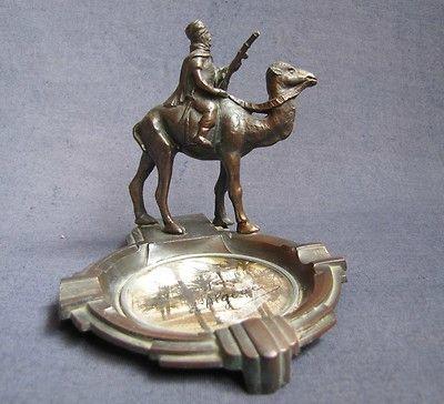 algerie-art-deco-touareg-chameau-cendrier-1930-afrique-du-nord-cuivre-regule-183769