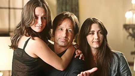 californication-saison-4-addisson