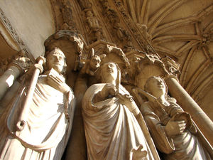 Saint_Germain_l_Auxerrois_39