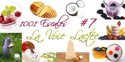 La_Voie_lact_e___La_Table_Monde