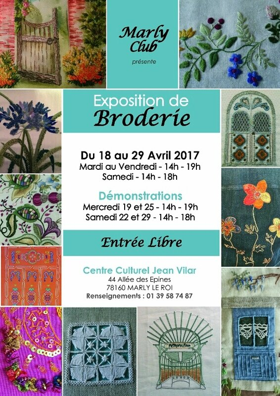 broderie_2017 copie_resized_10