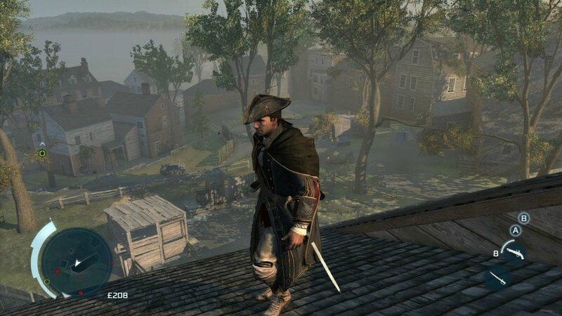 assassin-s-creed-iii-xbox-360-1351611707-253