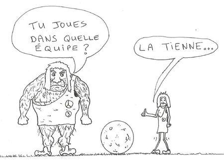 footballus23 001