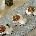 Al fassila ( الفاصلة حلويات جزائرية)