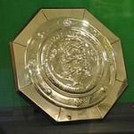 180px-FA_Community_Shield