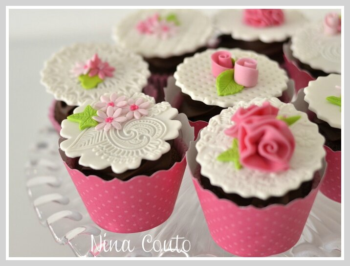 cupcakes nimes pate a sucre 1