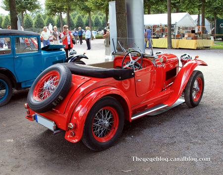 Aero_type_20_roadster_de_1933__9_me_Classic_Gala_de_Schwetzingen_2011__02