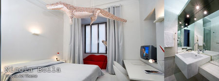 art_hotel_boston_turin