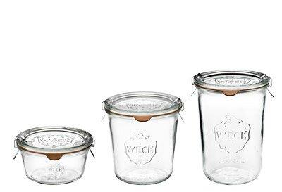 bocaux-en-verre-avec-couvercle-weck-CCM-gamme_01