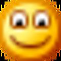Windows-Live-Writer/1cde24913009_1433B/wlEmoticon-smile_2