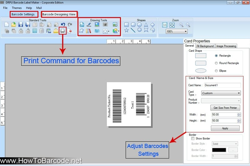 generate_barcodes