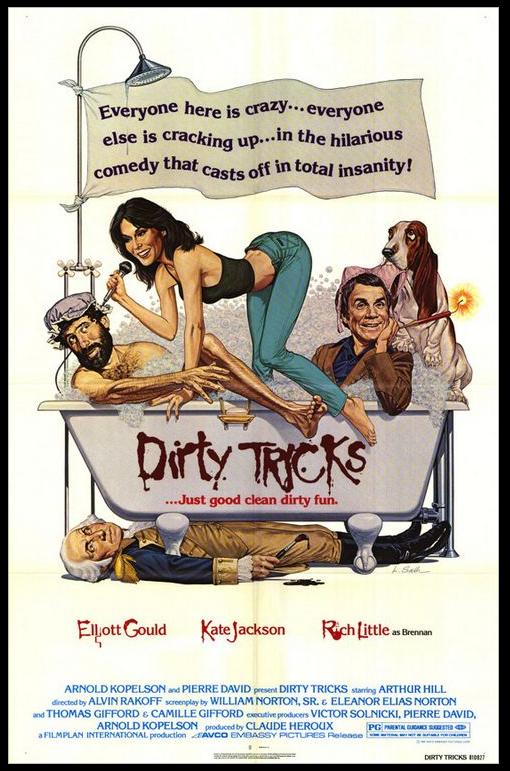 loutrel-dirty-tricks-1981