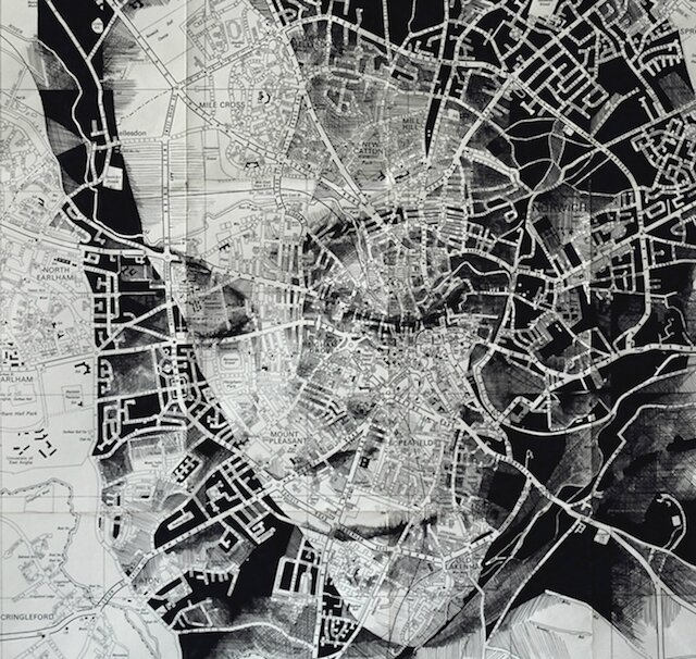 Map-Portraits-by-Ed-Fairburn-6